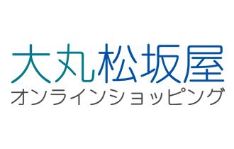 株式 会社 ギャレリア インターナショナル の ec サイト