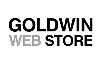GOLDWIN