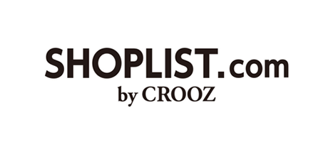 SHOPLIST.com by CROOZ