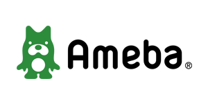 Ameba (デカグラフ)