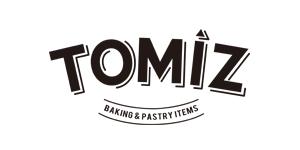 TOMIZオンラインショップ