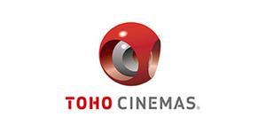 TOHOシネマズ(PC)