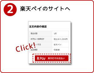 https://checkout.rakuten.co.jp/img/index/customer/flow_img02.jpg