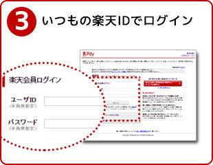 https://checkout.rakuten.co.jp/img/index/customer/flow_img03.jpg