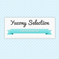 Yucony