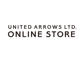 UNITED ARROWS LTD. ONLINE STORE